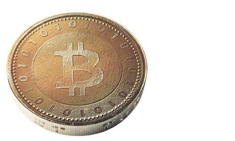 bitcoin-007.jpg