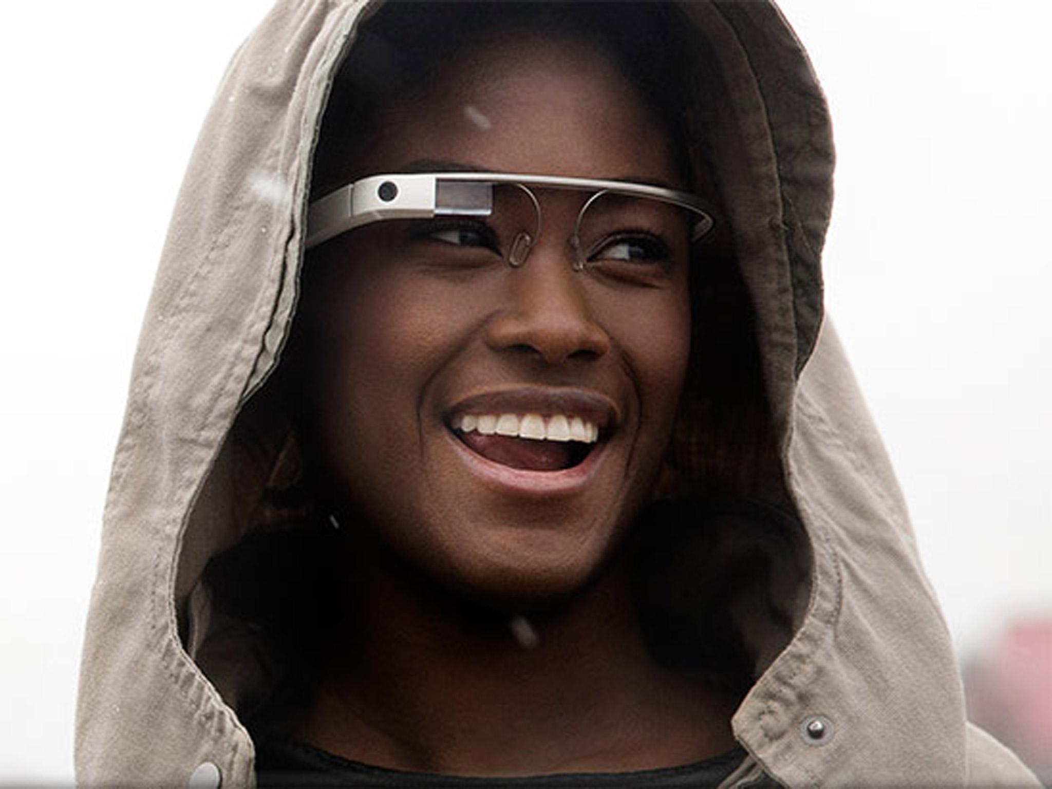 google-glass-explorer.jpg