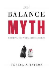 the-balance-myth-teresa-taylor.jpg