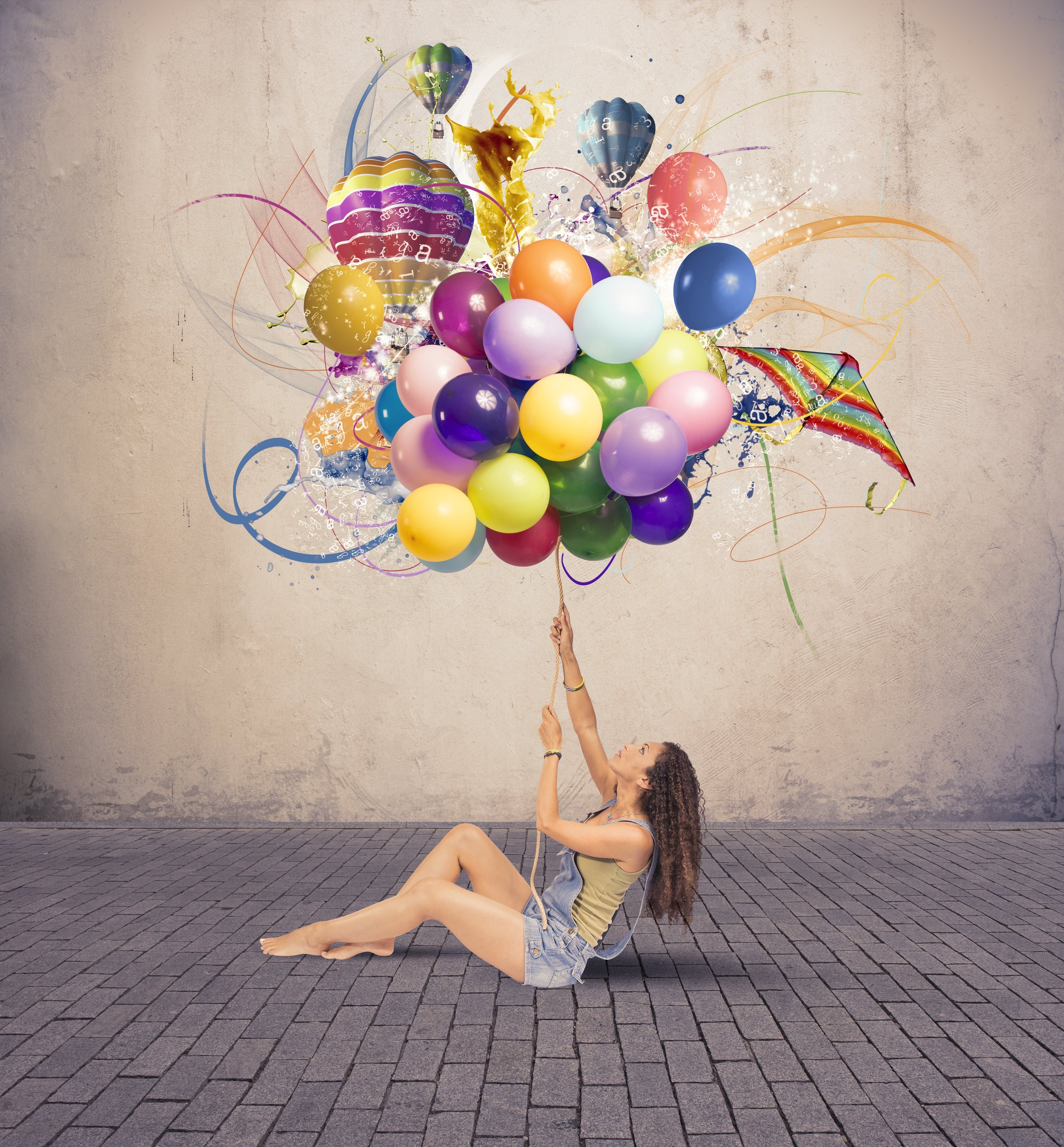 bigstock-Girl-With-Balloon-47752099.jpg
