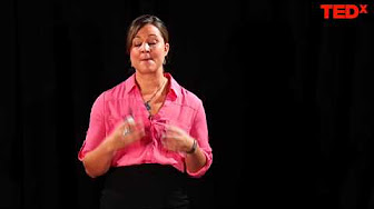 Rebranding single mum   Rebranding the Single Mom | Cara Lemieux | TEDxUrsulineCollege