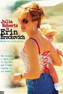 erin-brockovich.jpg