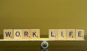 worklifebalace1.jpg