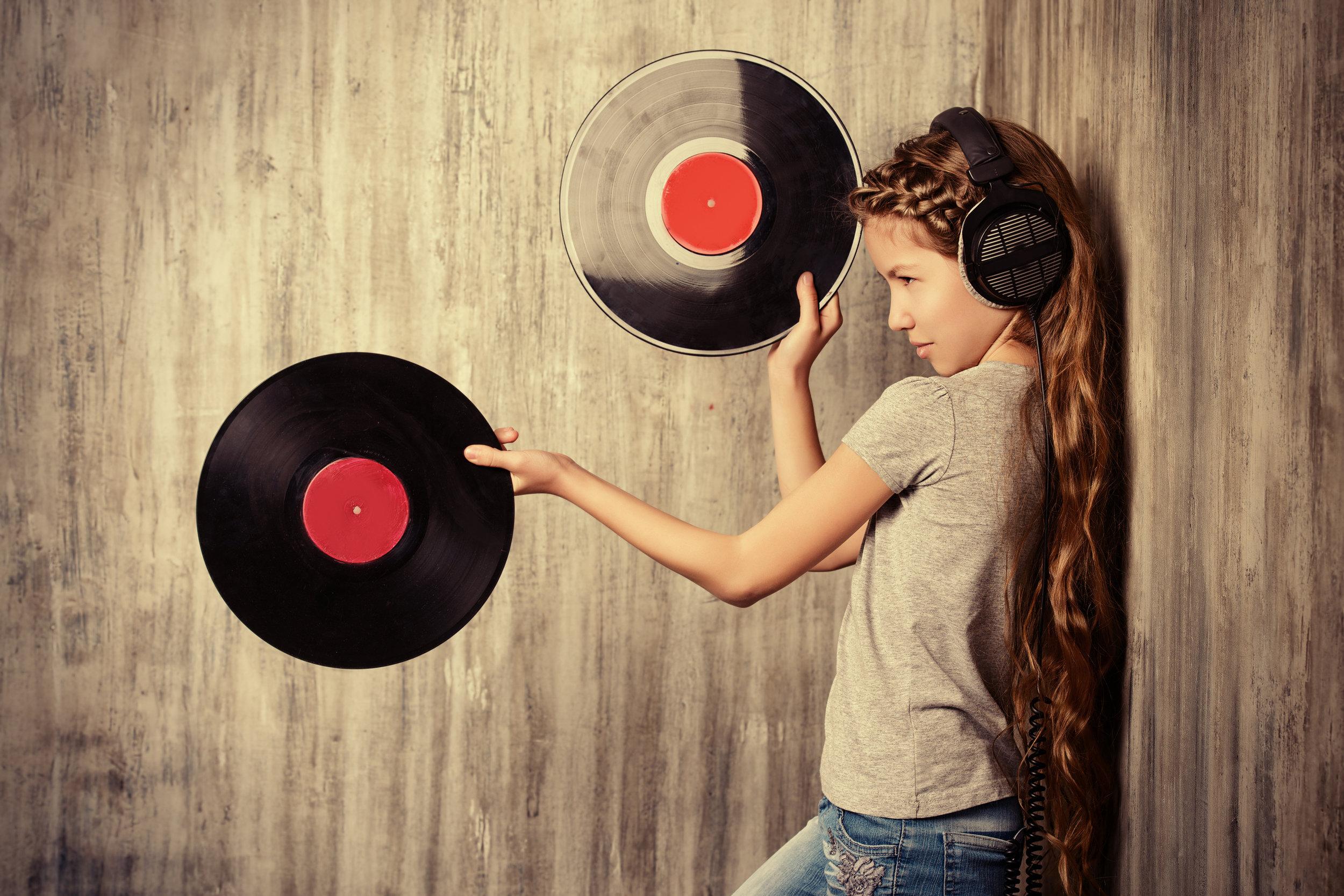 Wonderdust Sound Bytes - Voices of Inspiration