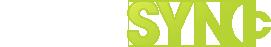 puresync-logo6.png