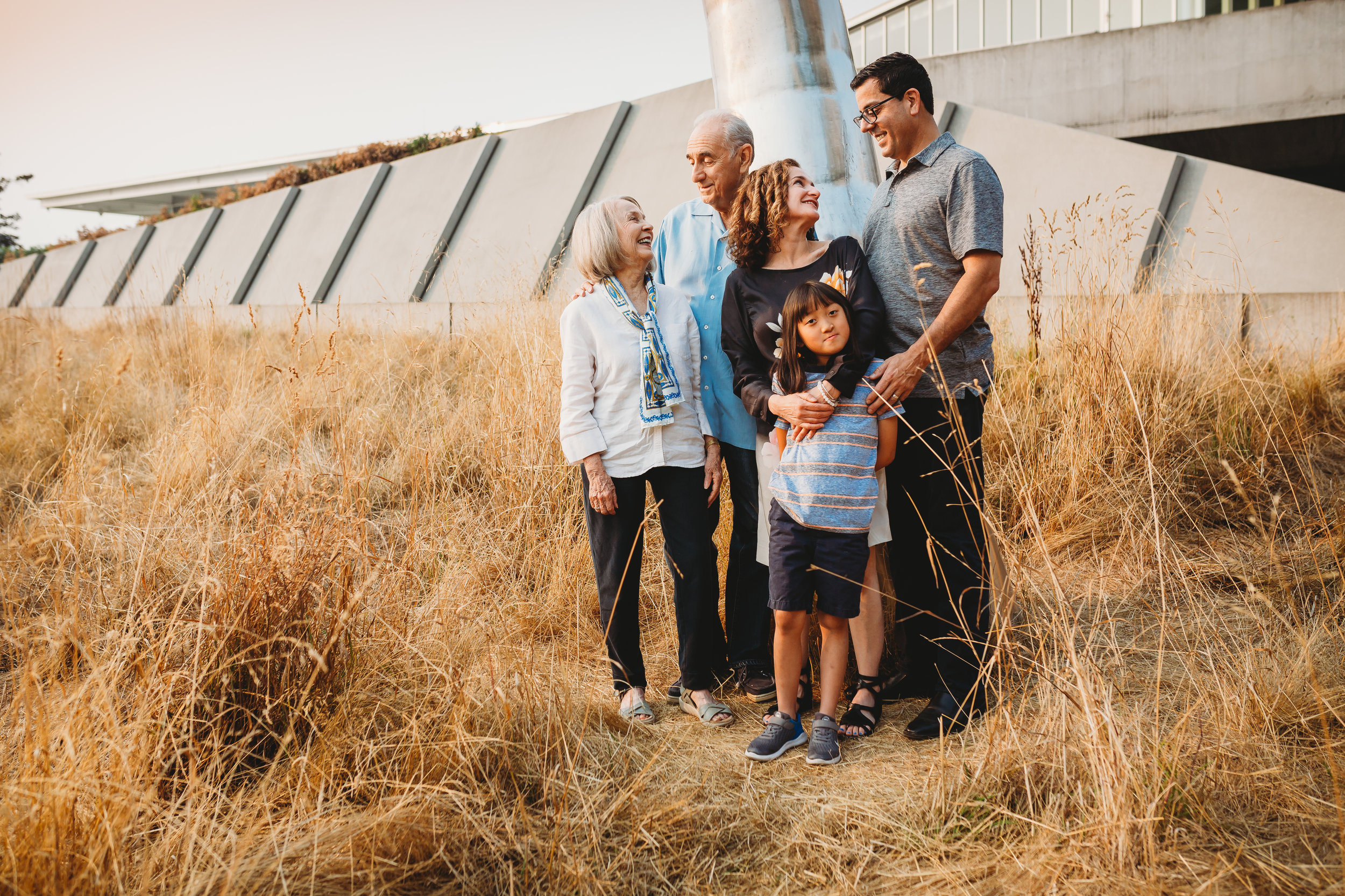 Pellettiere Family Session-1.jpg