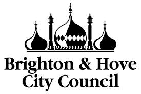 Visit Brighton and Hove Council