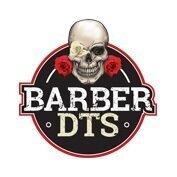 barber dts.png