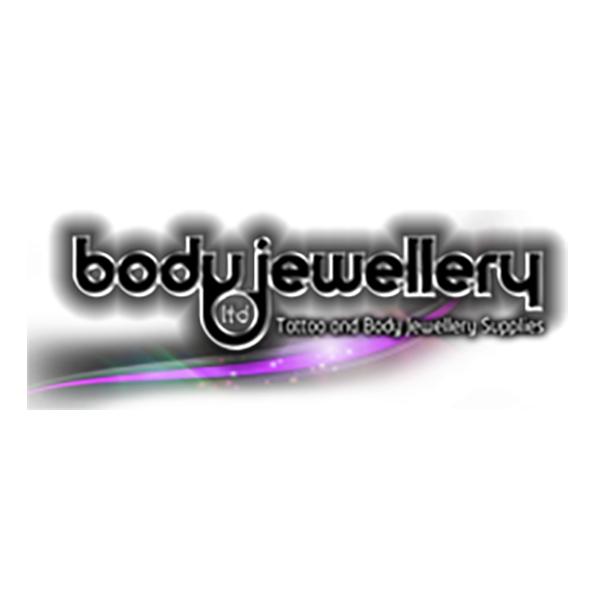 body-jewellery-logo.png