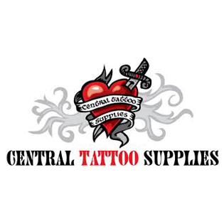 central_tattoo_supplies.png