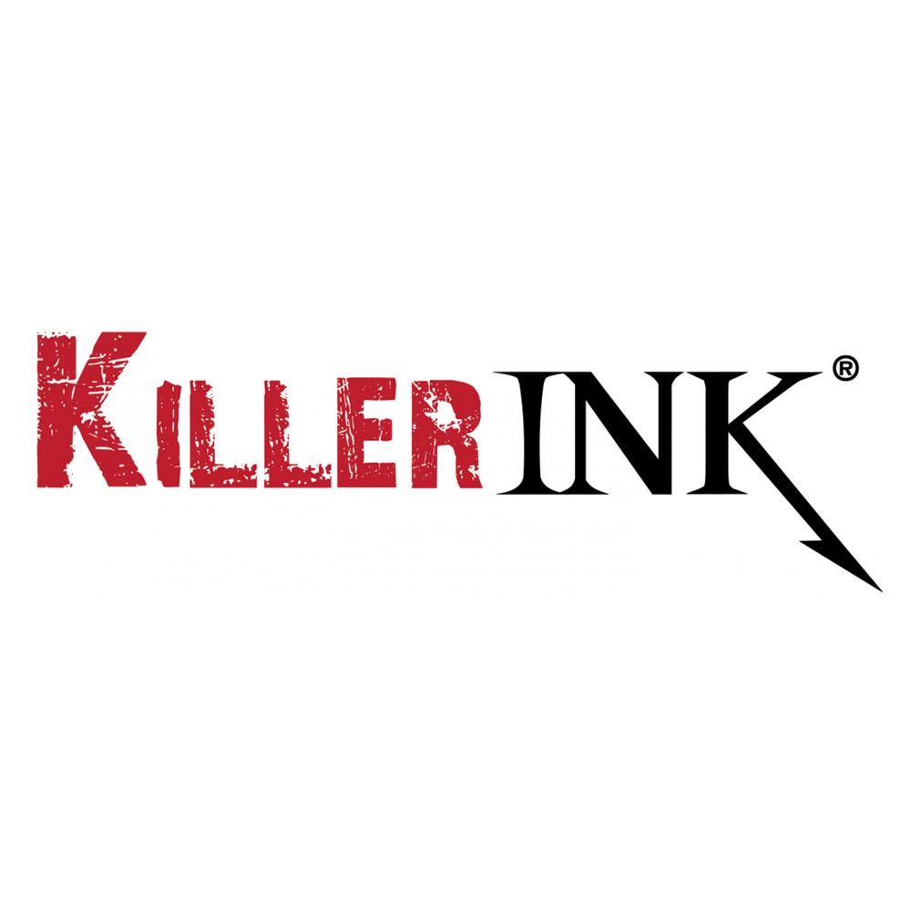 killer_ink.png