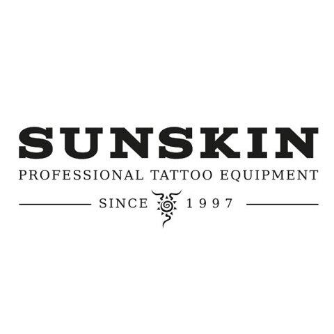 sunskin_tattoo_logo.png