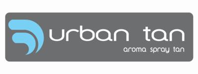 Urban Tan Logo.png