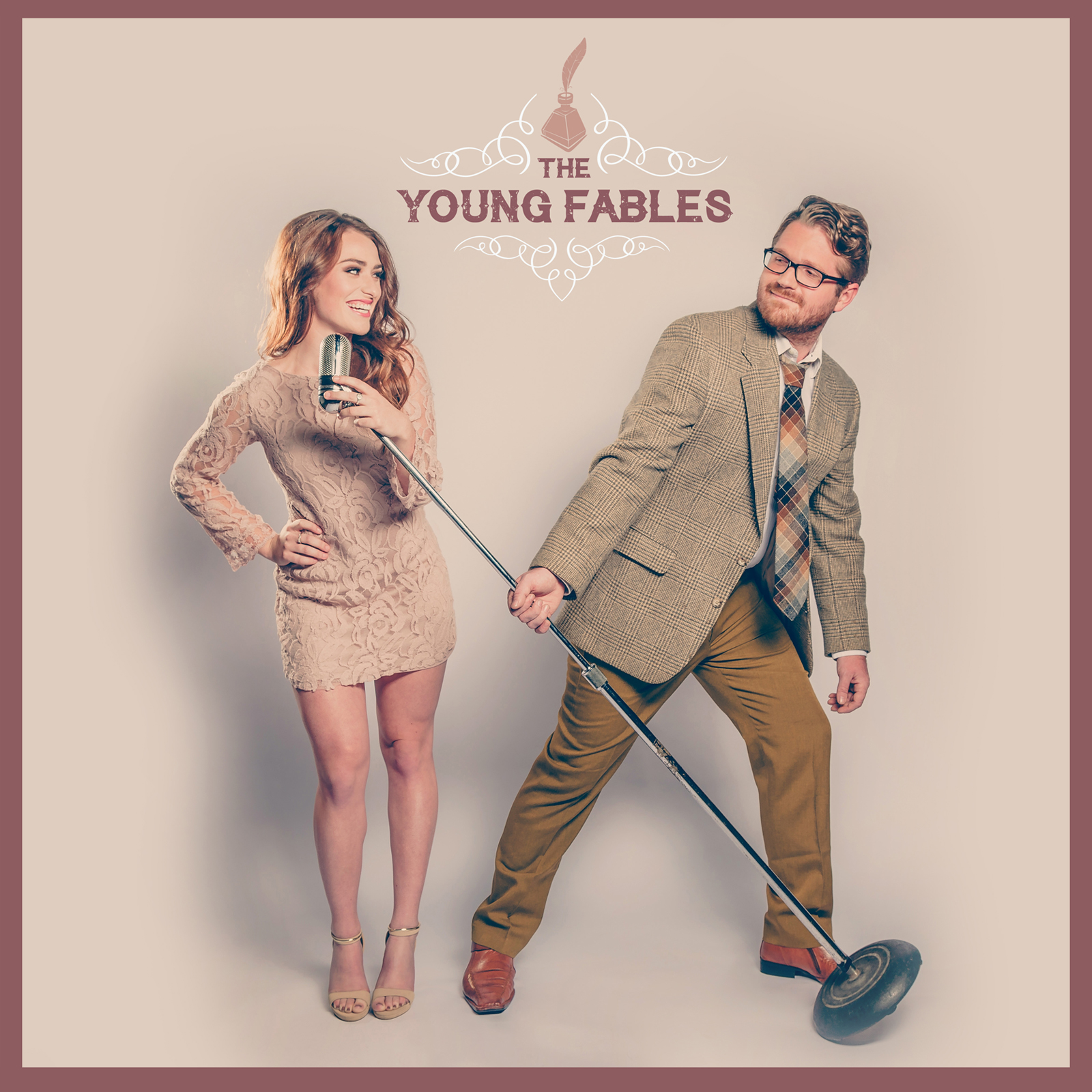 THE YOUNG FABLES COVER 1600 SQ.jpg