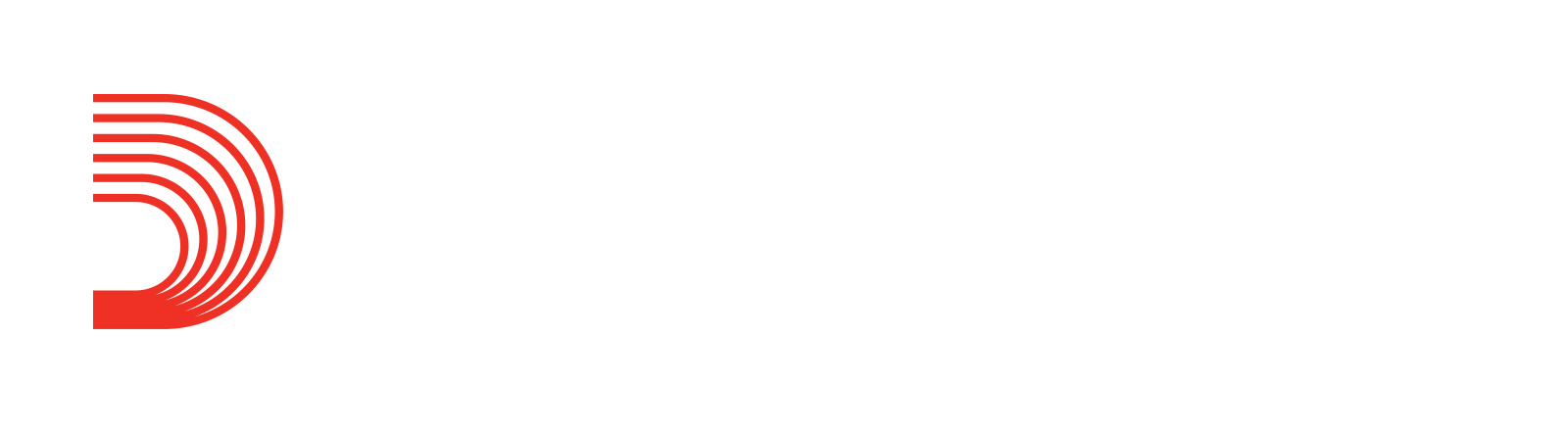 logo_daddario_4color_on_black.png