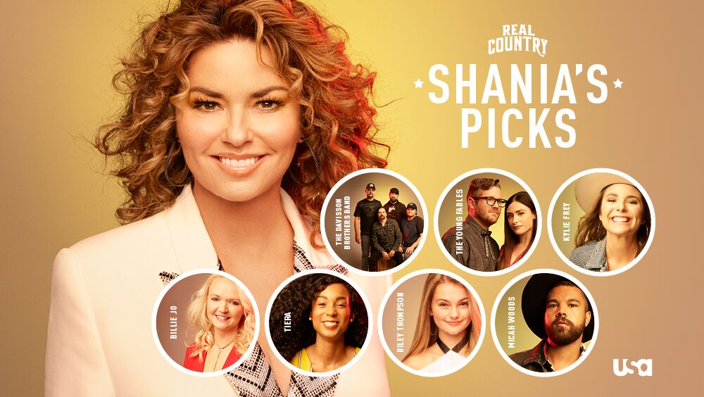 SHANIA PICKS.jpg