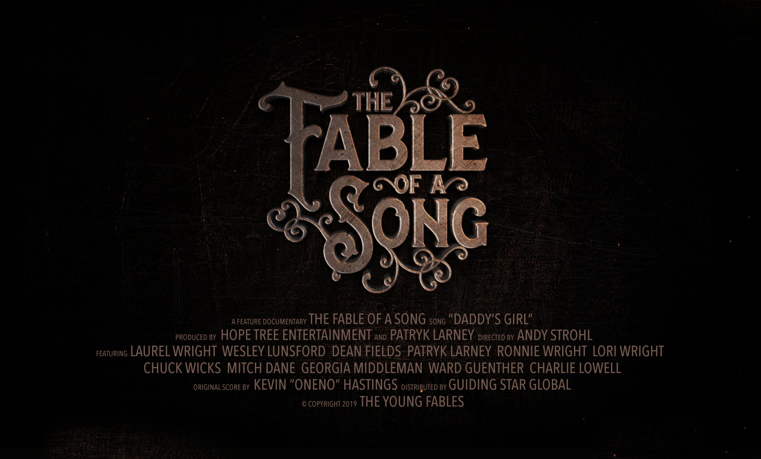 The+Fable+of+A+Song.jpg