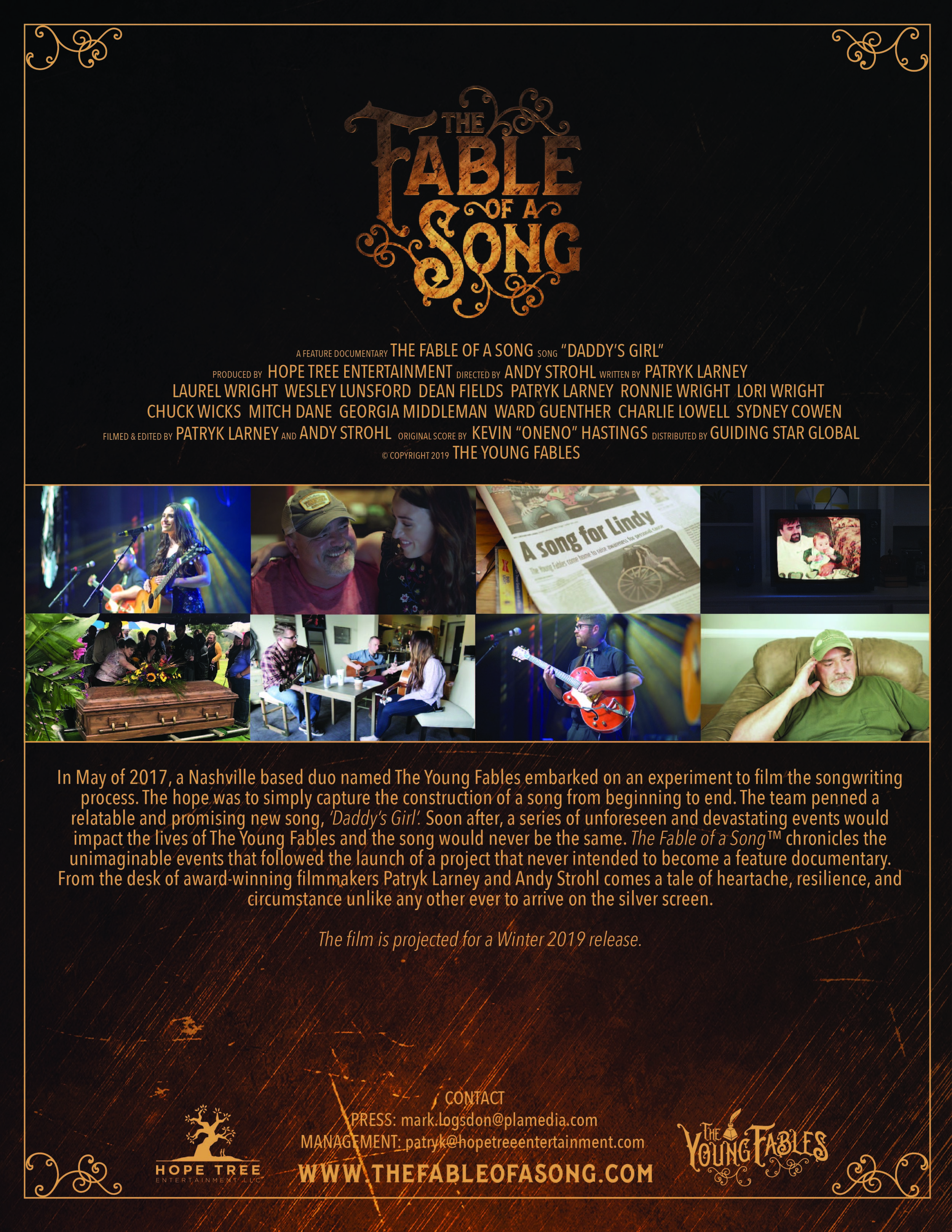 FABLE OF A SONG ONE SHEET V2.jpg