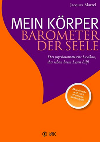 Buch_Barometer.png