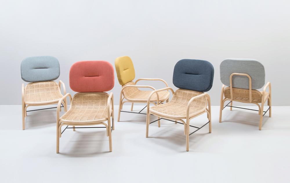 ORCHID_fauteuils+PLUS_ACAL.jpg