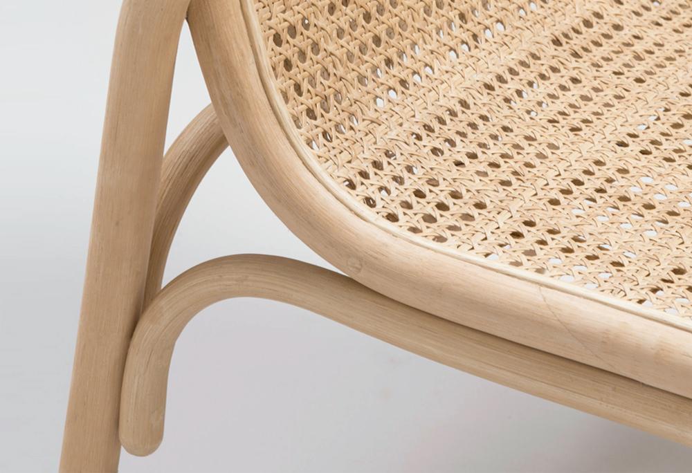 ORCHID_fauteuils+PLUS_ACAL_3.jpg