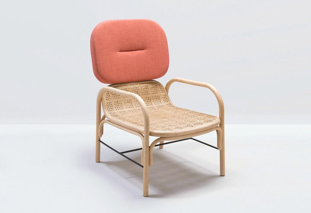 ORCHID_fauteuils+PLUS_ACAL_2.jpg