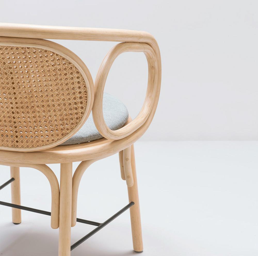 ORCHID_fauteuils+CONTOUR_ACAL_5bis.jpg