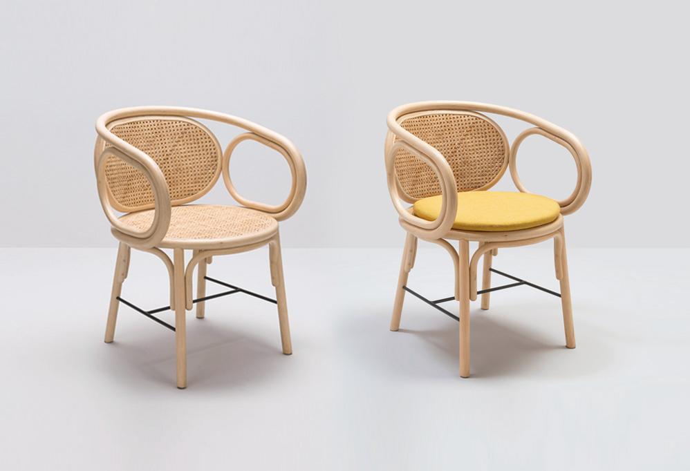 ORCHID_fauteuils+CONTOUR_ACAL_4.jpg