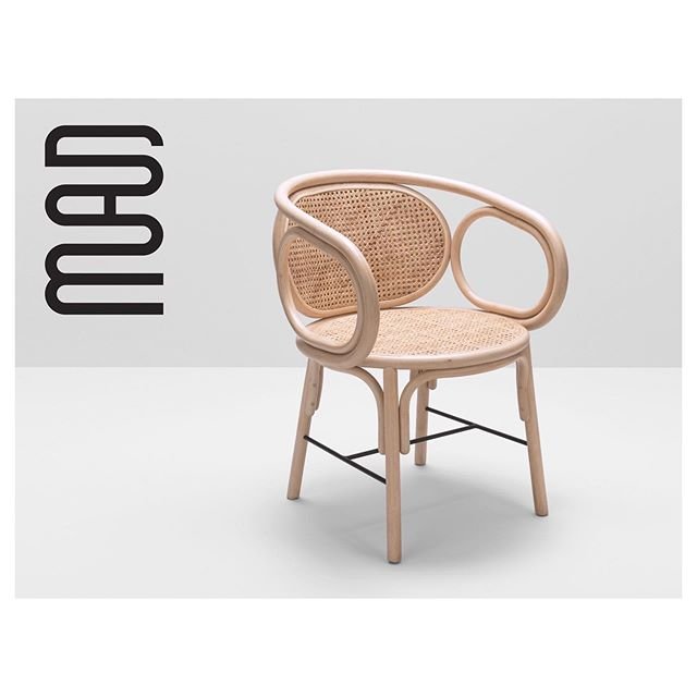 Very happy and honored that CONTOUR chair has been selected by the @madparis for its permanent collection! 🙏🏻 @orchidedition #madparis #museum #permanentcollection #contour #chair #orchidedition #design #ac_al_studio