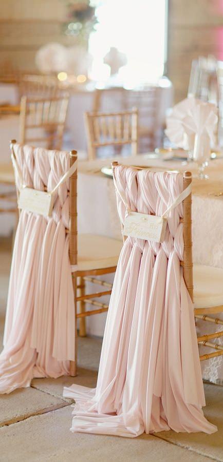 chaises-de-maries-drapes-rose-poudre.jpg