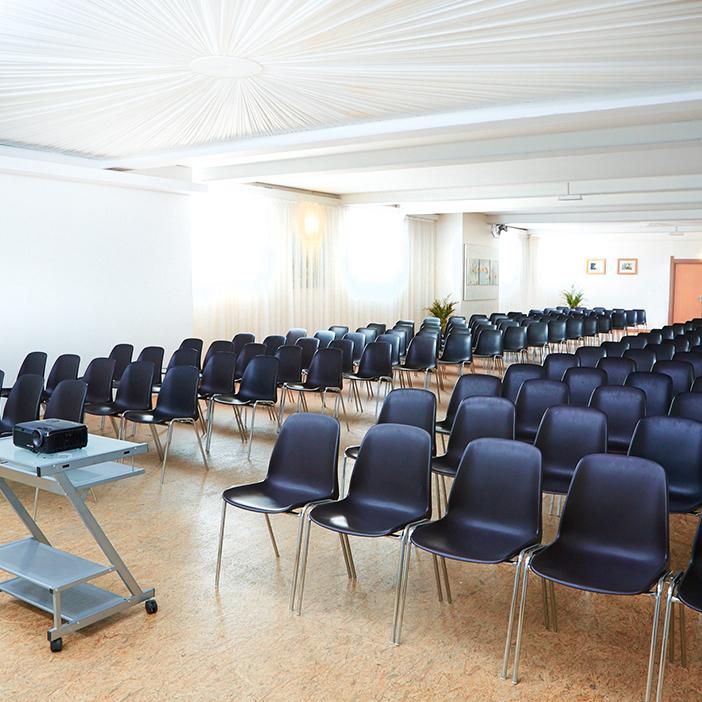 Location de salle Le Cargo Location Bobigny