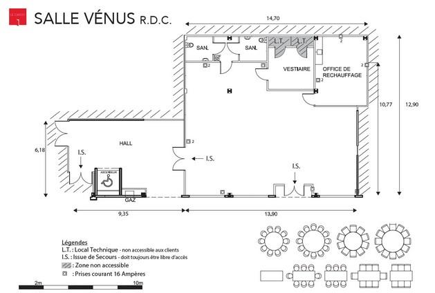 Vénus.jpg