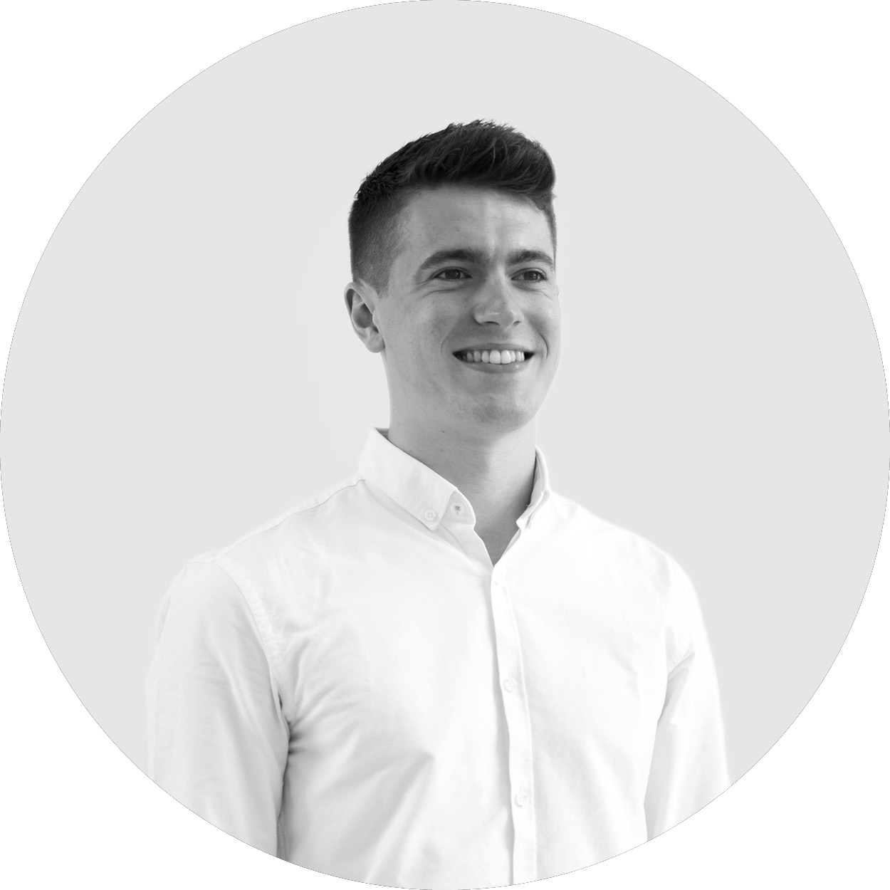 Danny Jackson - Product Design Engineer