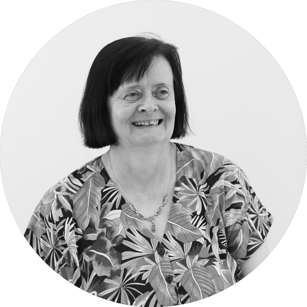 Mary Hutchens - Regulatory Affairs