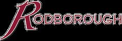 Rodborough School in Milford