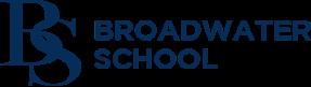 Broadwater School in Farncombe