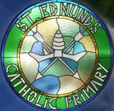 St Edmund's Primary School