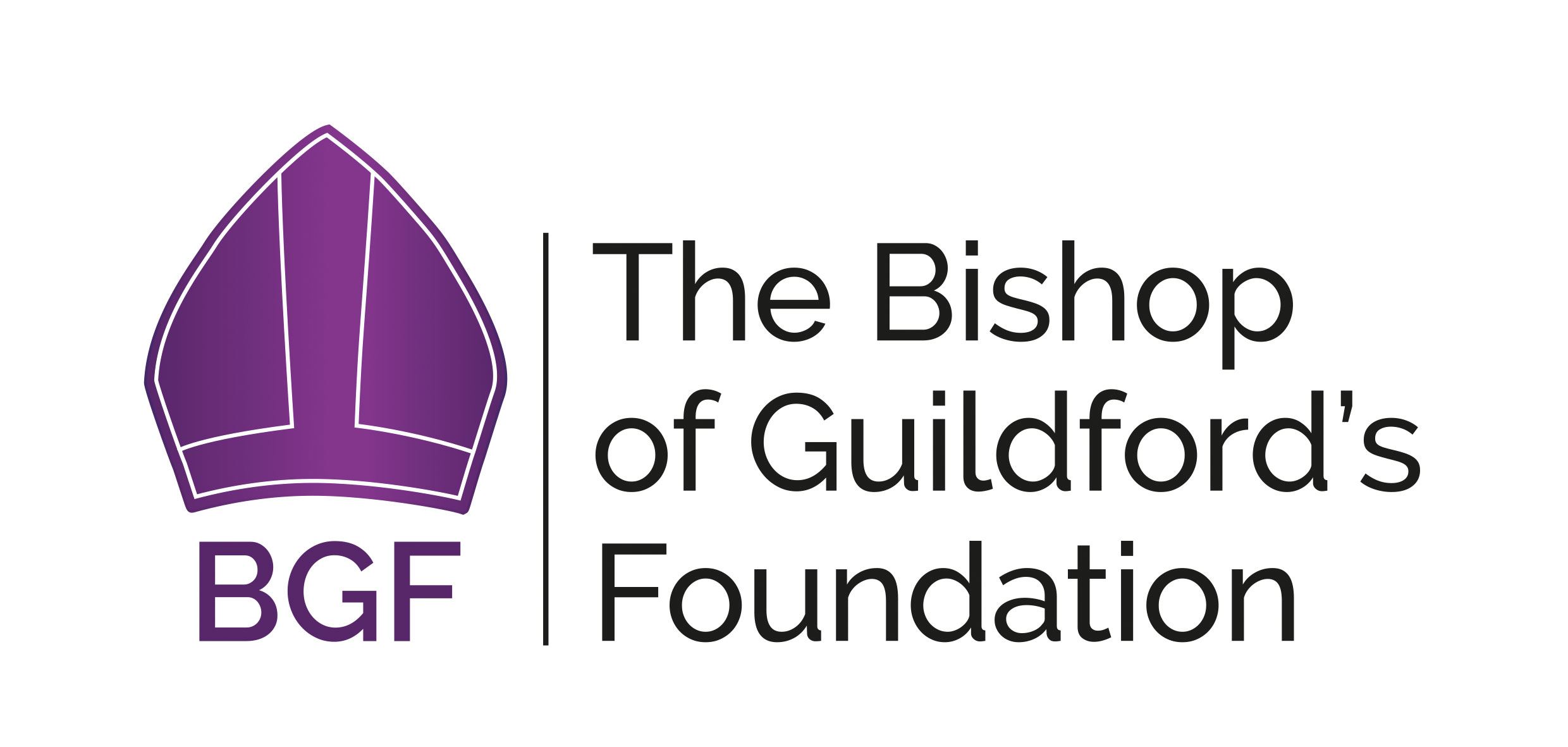 Bishop of Guildford Foundation