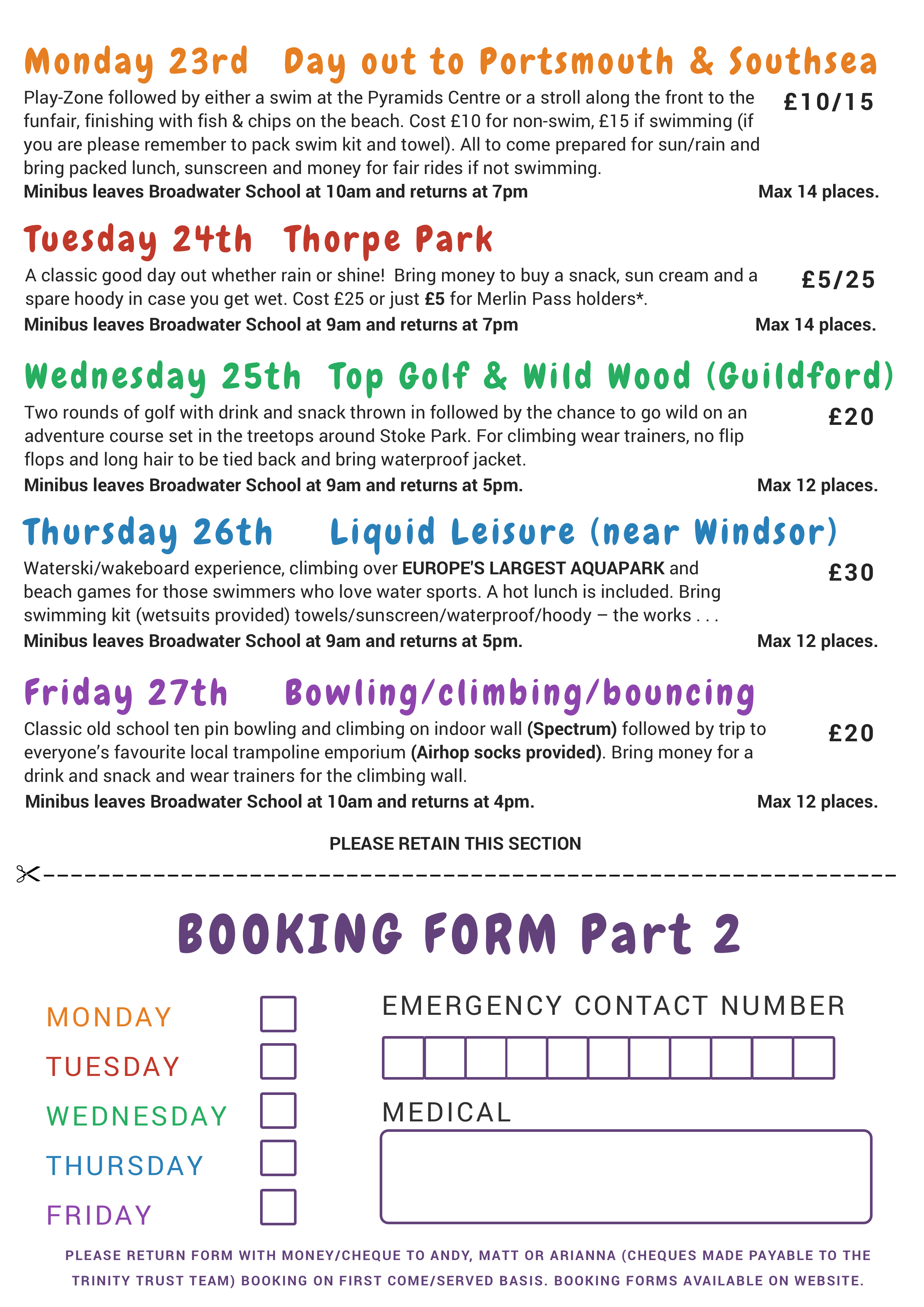 Booking Form Back 1 IMG.png