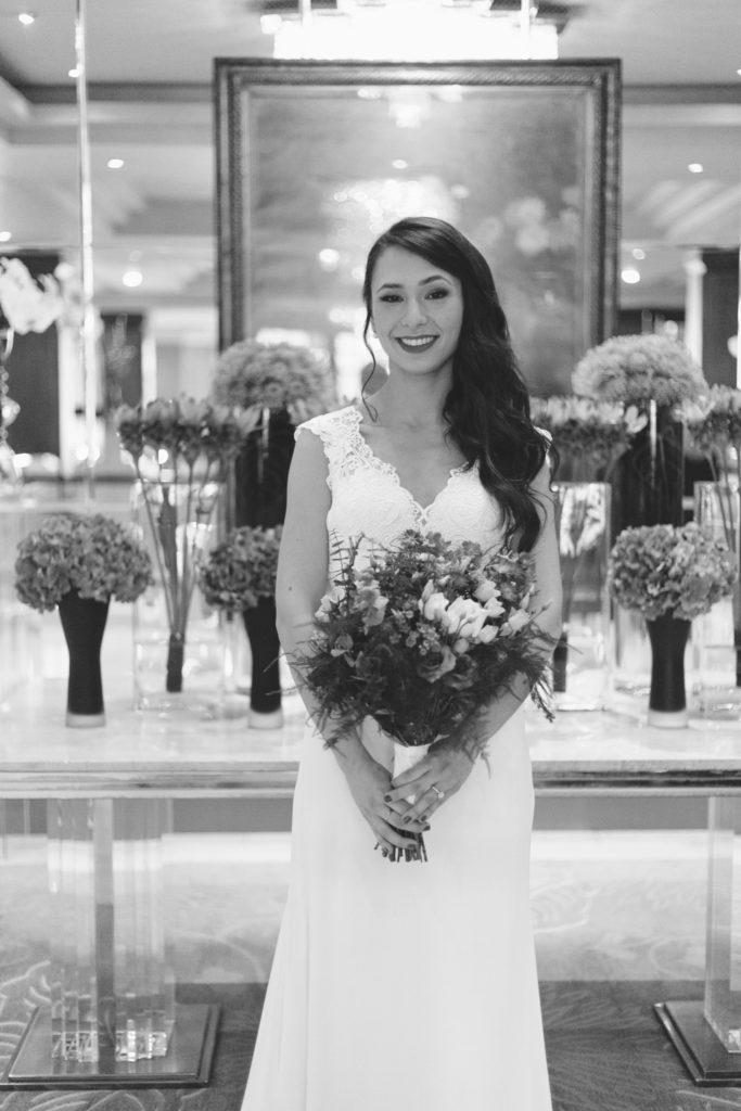 city-center-wedding-100-683x1024.jpg