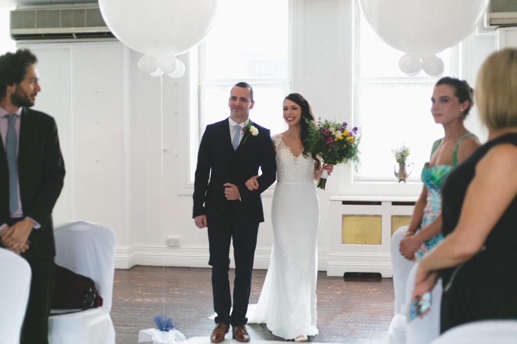 city-center-wedding-127-1024x683.jpg