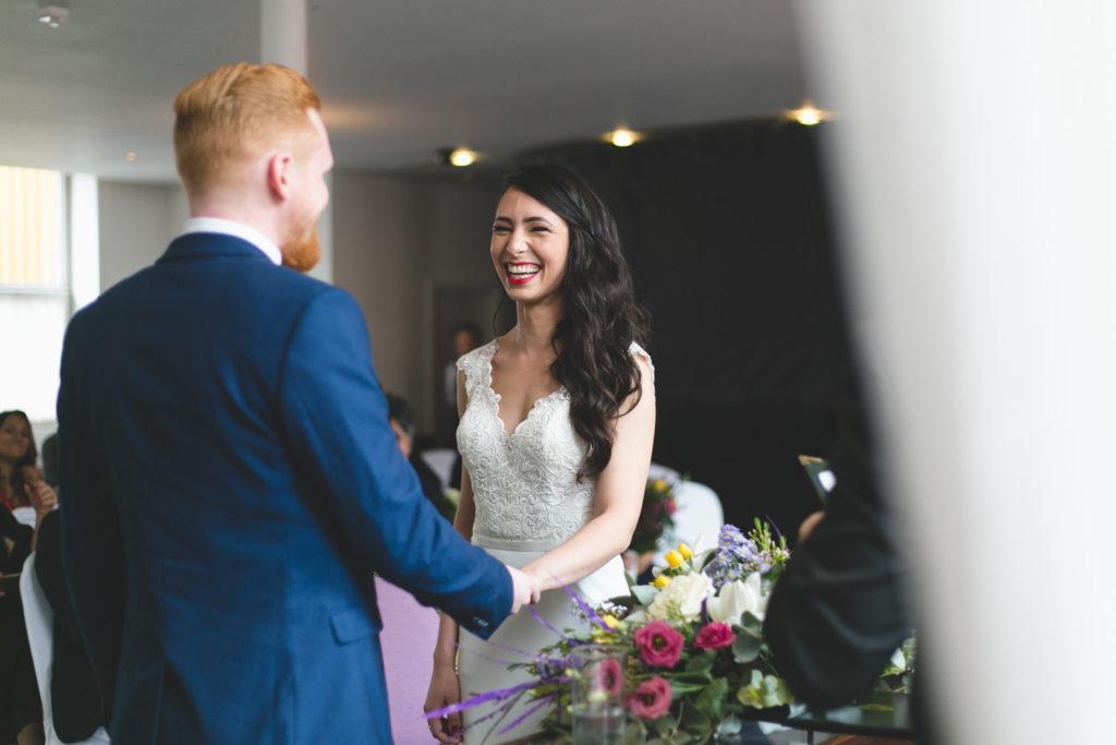 city-center-wedding-142-1024x683.jpg