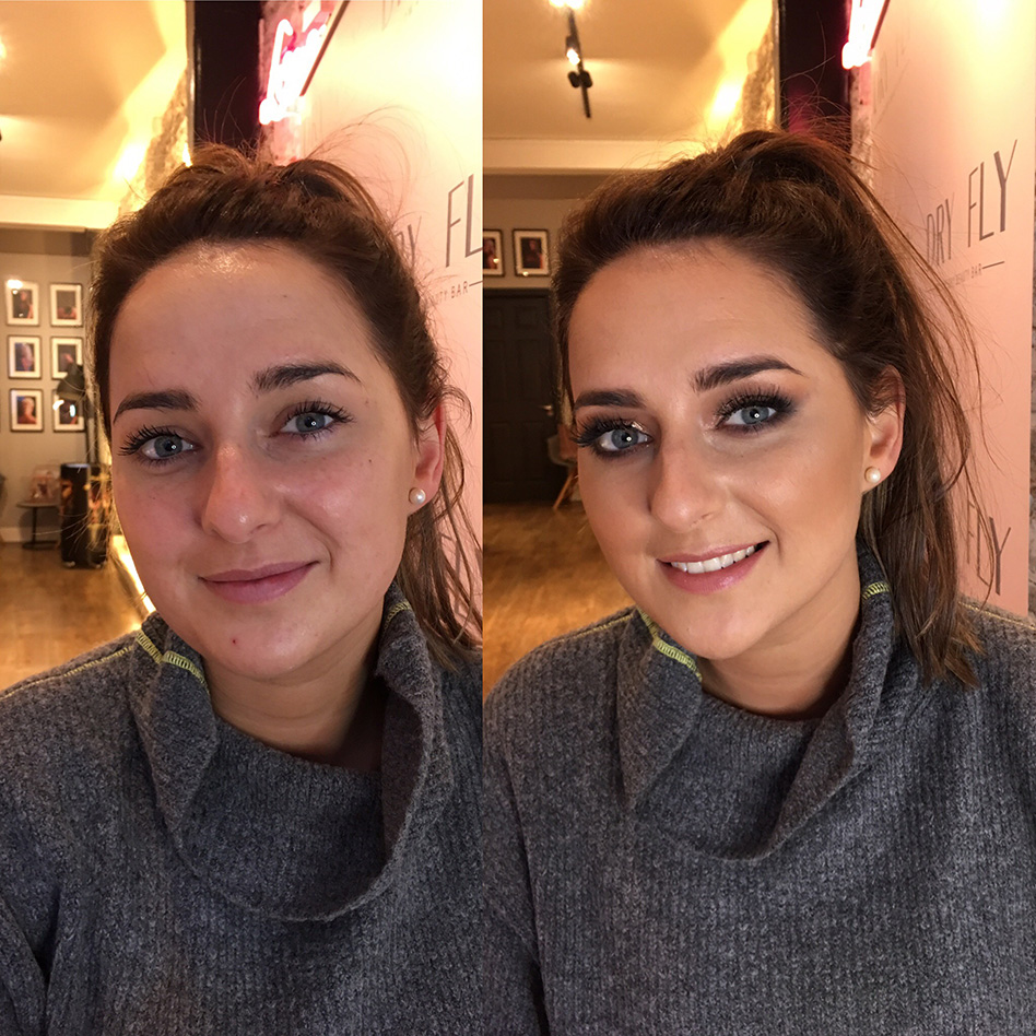 before-and-after-blacktie-makeup-dublin.jpg