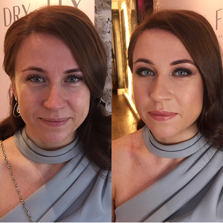 before-and-after-makeup.jpg