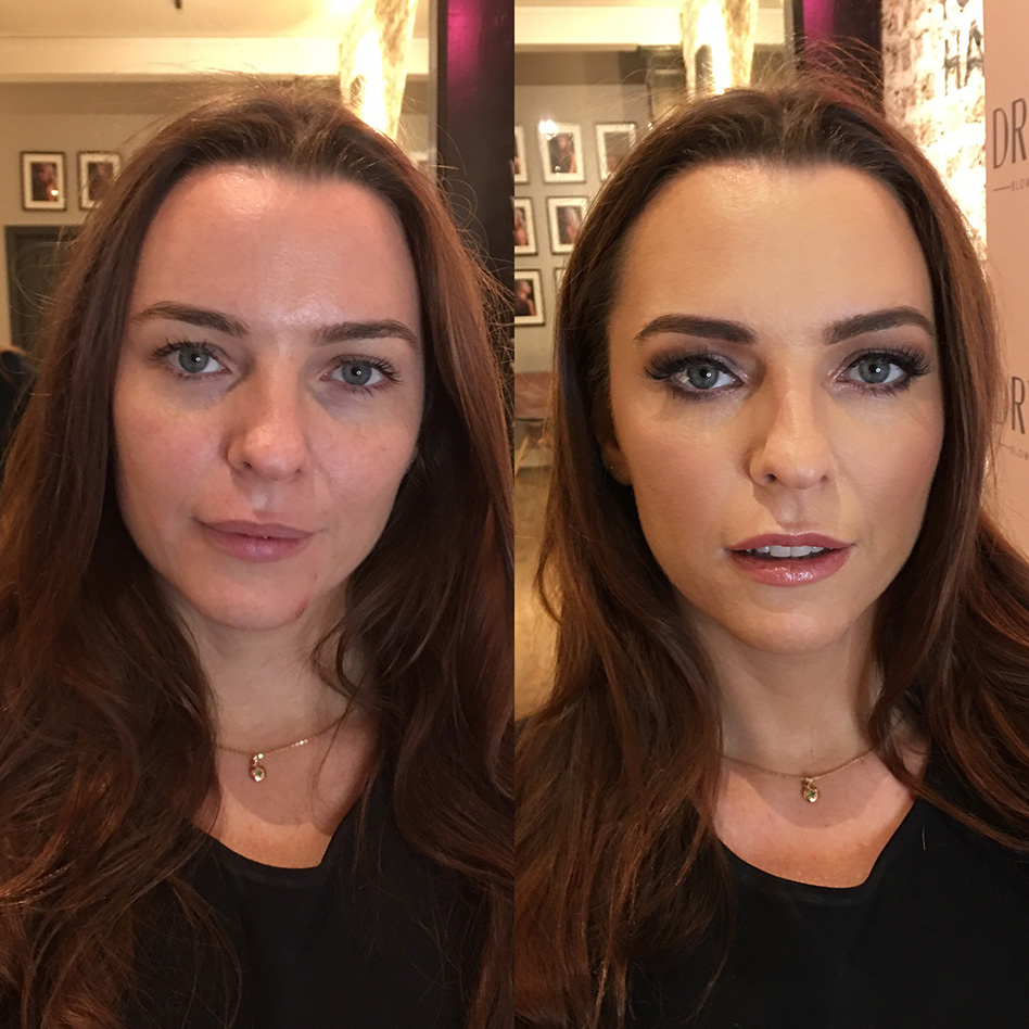 before-and-after-makeup-dublin.jpg