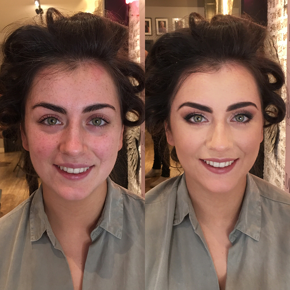 before-and-after-natural-makeup.jpg