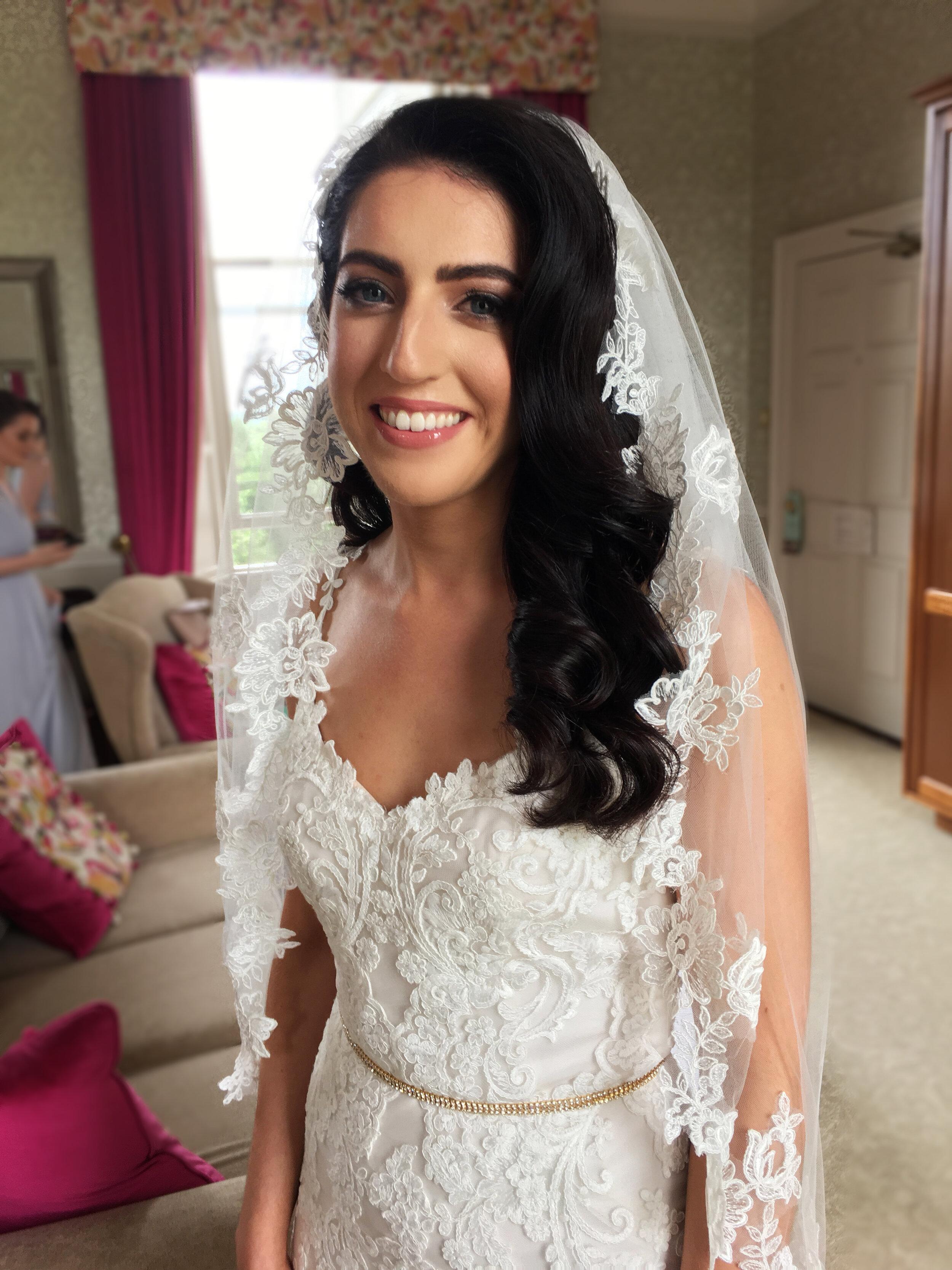 best bridal makeup dublin.jpg