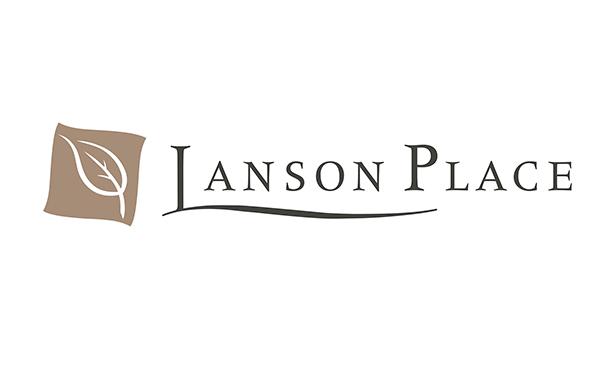 LANSON PLACE LOGO.jpg