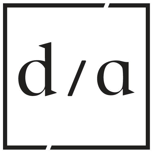 DA+Logo+2+high+res-01.jpg