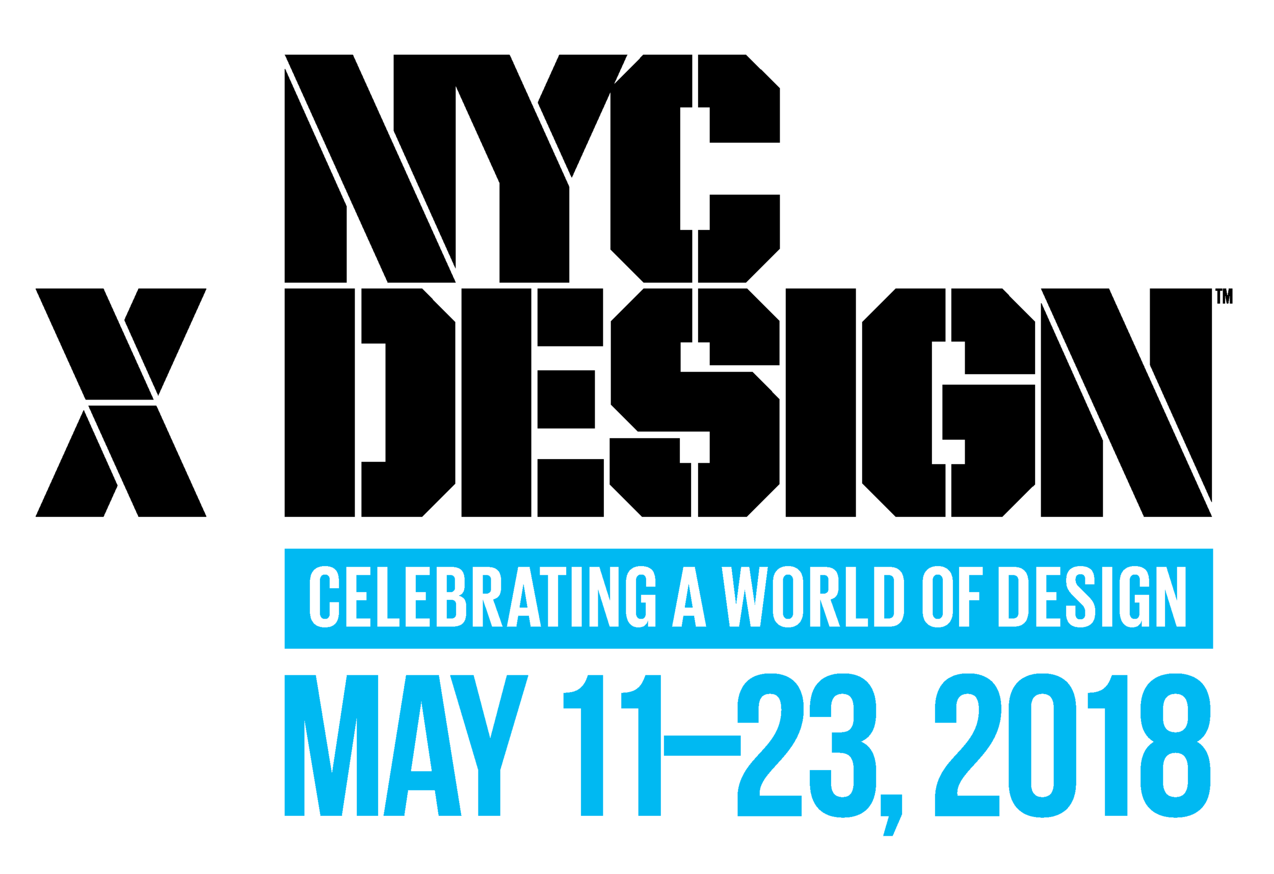 NYCxDESIGN.2018.White.Tagline.Square.png